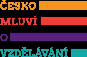 cmov_logo_fin